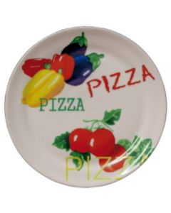 Pizzateller GJ-CHL-0582I | Ø 300mm