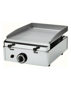 Gas Grillplatte ECO 420