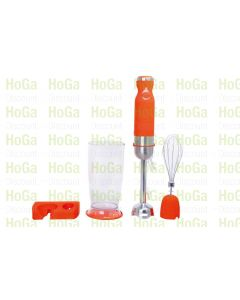 Hand - Mixer Orange